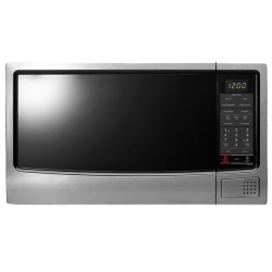 Samsung ME9114ST 32L Solo Microwave - Silver