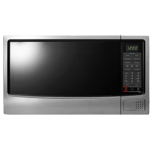 Samsung ME9144ST 40L Solo Microwave