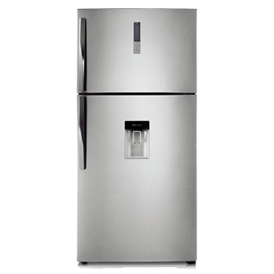 Samsung 780L RT5982ATBSP Top Freezer Combi