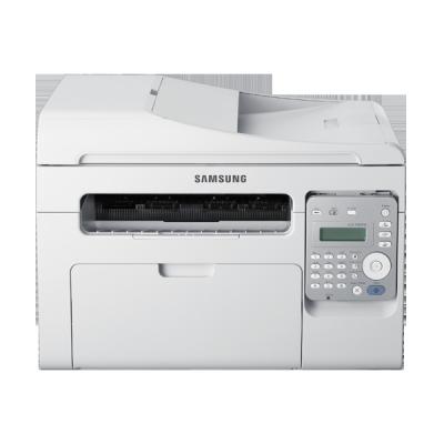 Samsung SCX-3405FW Laser Multifunction Printer