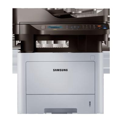 Samsung SL-M3870FD Mono Laser Printer