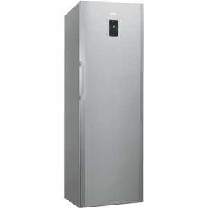 Smeg FA45X2PNE 60CM Anti-fingerprint Upright Fridge