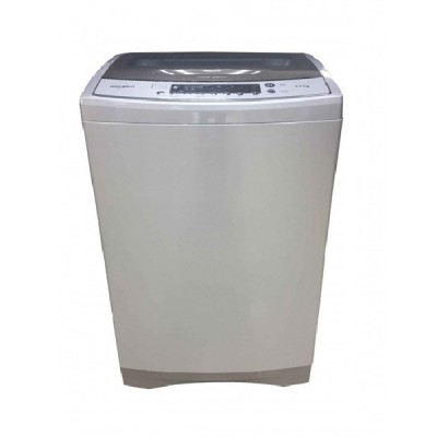 Whirlpool 13KG Top Loader Washing Machine