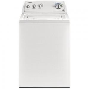 Whirlpool 10.5Kg Top Loader Washing Machine