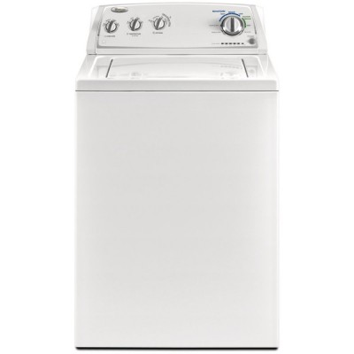 Whirlpool 3SWTW4800YQ 10.5Kg Top Loader Washing Machine