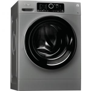 Whirlpool  FSCR80216 8KG 6th Sense Washing Machine