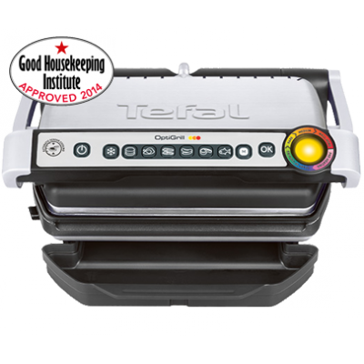 Tefal Optigrill - GC701D40