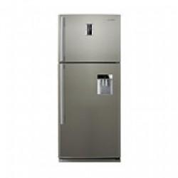 Top Freezer Combi