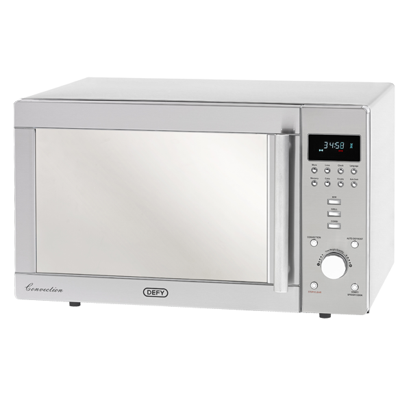 Microwave oven online shopping amazon
