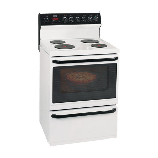 Defy 731 Multifunction 4 Plate Stove Defy Stoves
