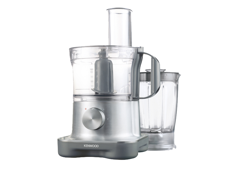 Kenwood Fp Compact Food Processor