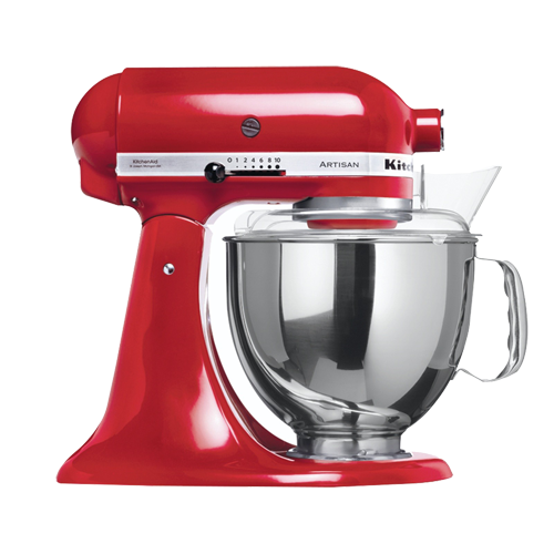 Kitchen Aid Dishwashers Compare
