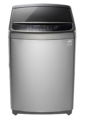 washing machine top loader sale