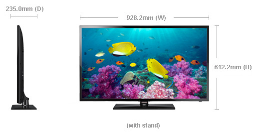 samsung-ua40j5000-40-inch-fhd-led-tv-dimensions