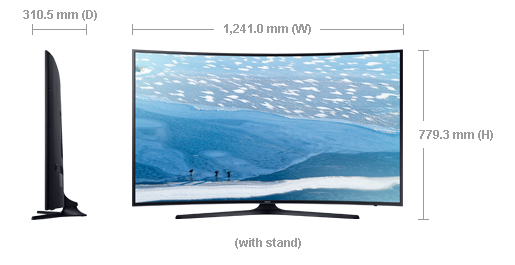 samsung 55 inch smart tv. series samsung 55 inch smart tv