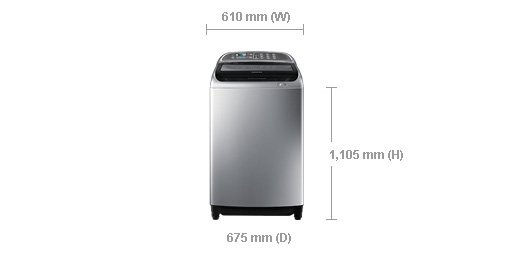 samsung-wa13j5730ss-13kg-top-loader-washing-machine-dimensions