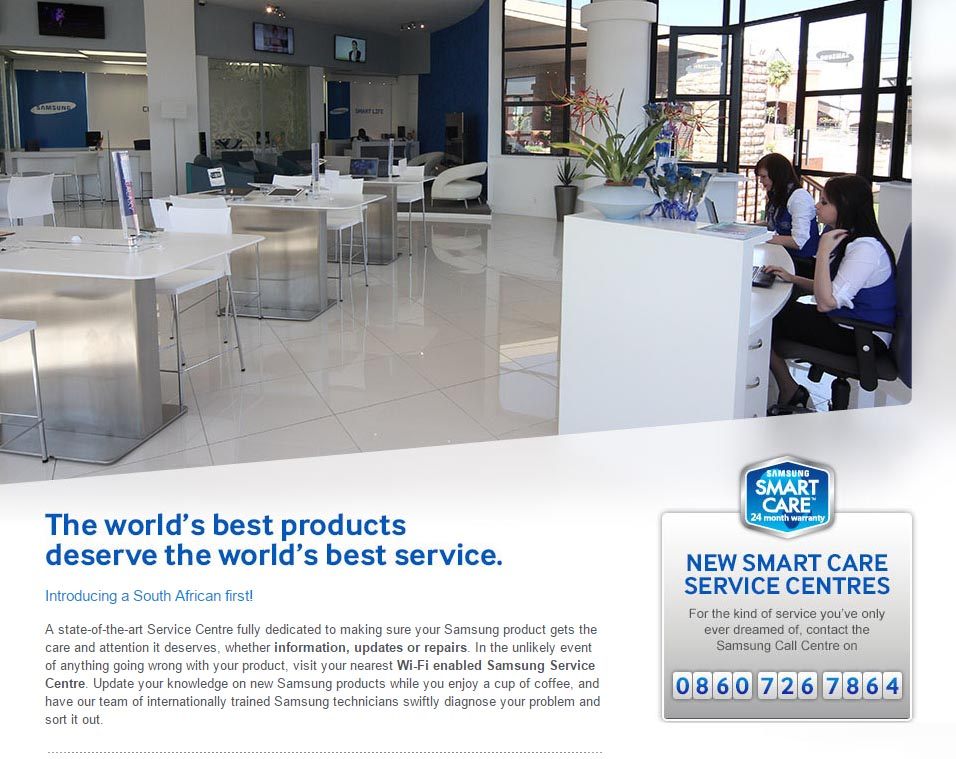 samsung-smart-care-centre