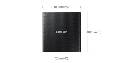 samsung-wireless-multiroom-hub-wam250-specifications