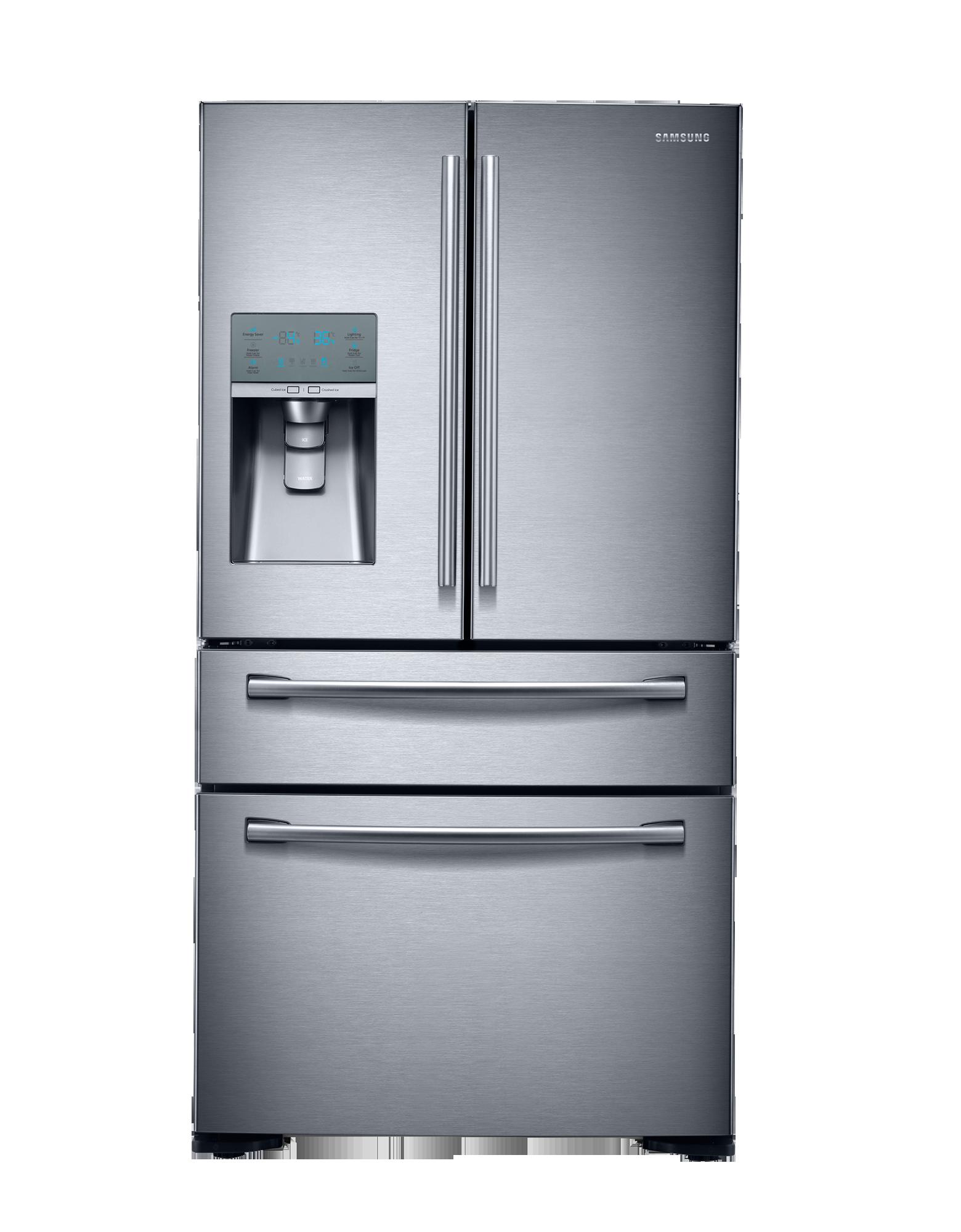 Slimline Kitchen Appliances Appliances