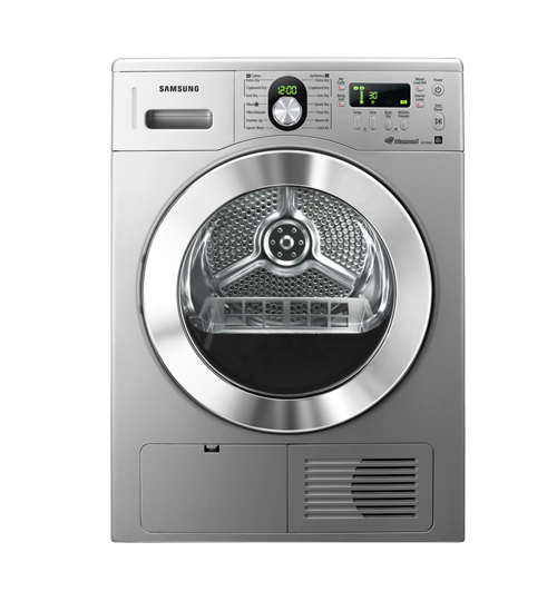 Tumble Dryer And Washing Combined Machine ~ Tumble dryer sale specials save hyper online